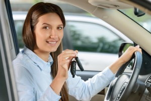 How to Qualify for an Auto Loan with Bad Credit