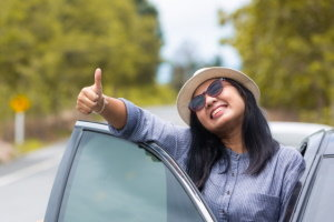 Bankruptcy Discharge and Auto Loans