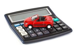 How GAP Insurance Can Help Bad Credit Borrowers