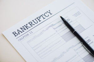 Managing Your Car Loan During Chapter 13 Bankruptcy