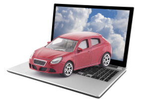 Bad Credit and Instant Auto Loan Approvals