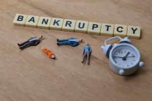 Post-Bankruptcy Car Loans