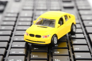 Are You Ready for a Subprime Car Loan?