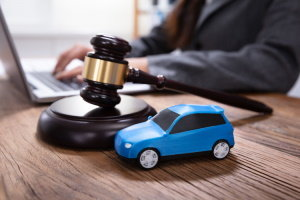Why Getting a Vehicle Loan During Bankruptcy Is Tough