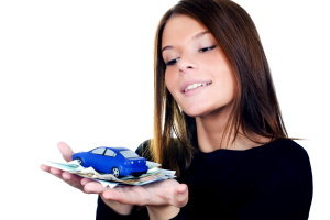 Why You Should Apply for a Bad Credit Car Loan