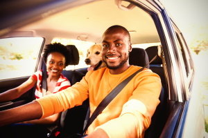 Is a Bad Credit Auto Loan Right for You?