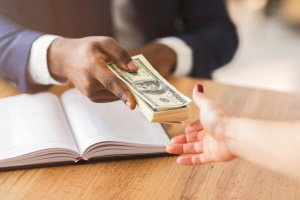 The Pros and Cons of Cash-Out Refinancing