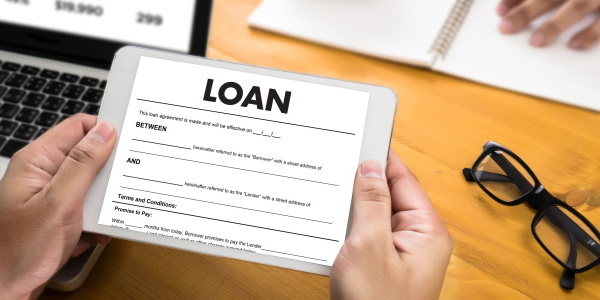 Is a 72-Month Auto Loan a Good Choice?