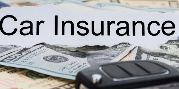 Do I Still Need Full Coverage Car Insurance if I'm Not Driving?