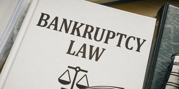 Can You Convert a Chapter 13 to a Chapter 7 Bankruptcy?