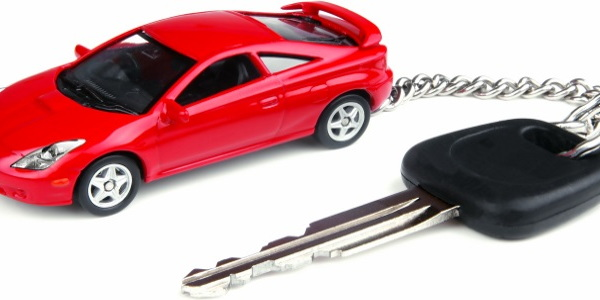 Can a Cosigner Take Possession of the Car? - Banner