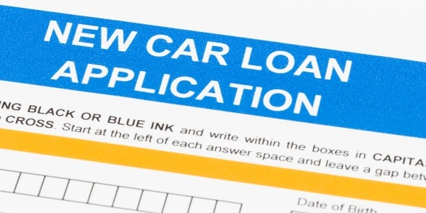 What Does it Mean to Have a Joint Auto Loan?