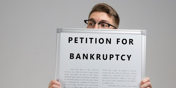 Can You Avoid Car Repossession by Filing for Chapter 13 Bankruptcy? - Banner
