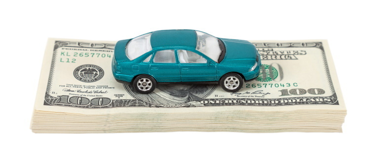 Do You Get Cash if You Refinance Your Car Loan?