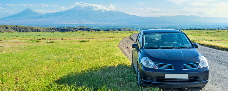 Are There Mileage Limits on a Lease to Own Car?