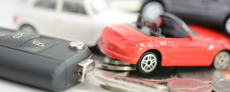 What Vehicles Can I Get With Subprime Auto Financing?