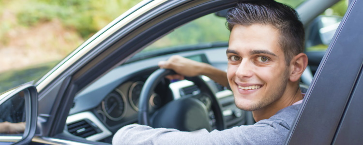 Certified Pre-Owned Cars Can Be a Good Fit for Special Financing