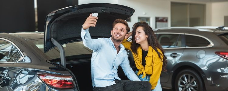 How Is Special Financing Different From Traditional Vehicle Financing?
