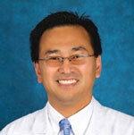 Harry Ma, MD