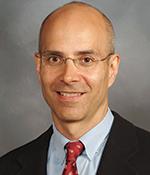 Dr. Neil Khilnani