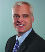 Thomas Wright, Medical Director of Laser Lipo & Vein Center in St. Louis, MO