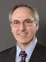 Dr. Peter Pappas