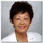 Dr. Elna Masuda