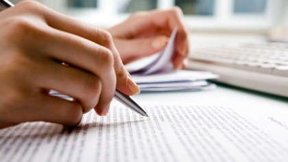 Cheapest paper writing services