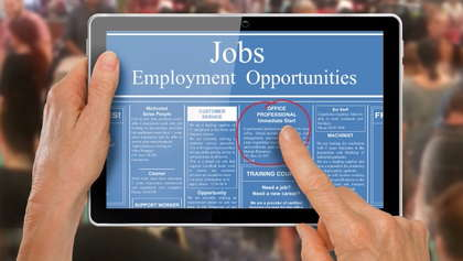Should You Pay to Use Job-Search Websites? - WAHM com