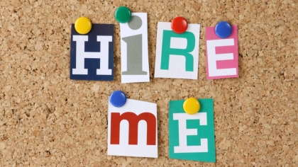 5 Features of a Standout Career Resume - WAHM.com
