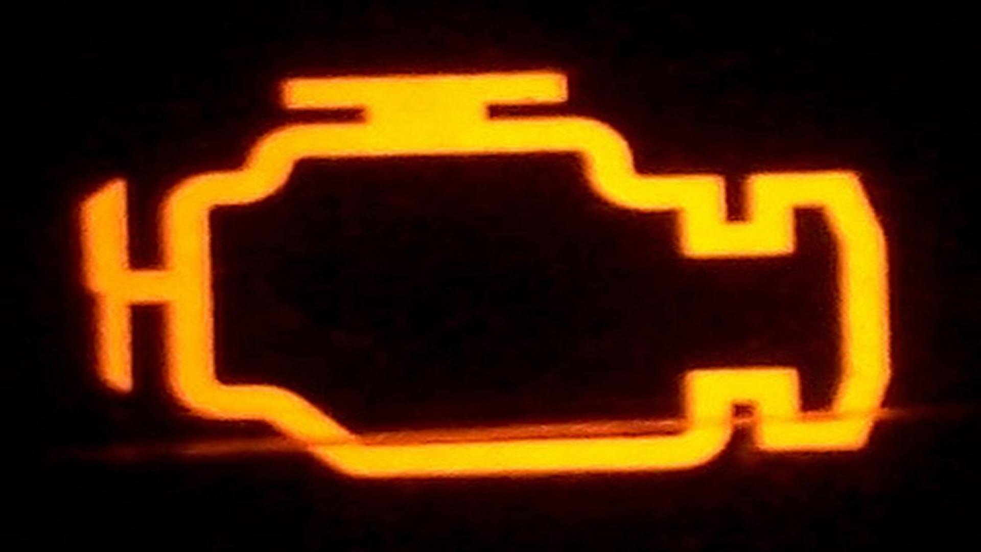 Toyota 4runner Tacoma And Tundra How To Reset Check Engine Light Yotatech