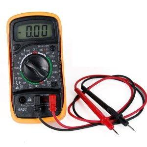 toyota 4runner battery not charging car wont start