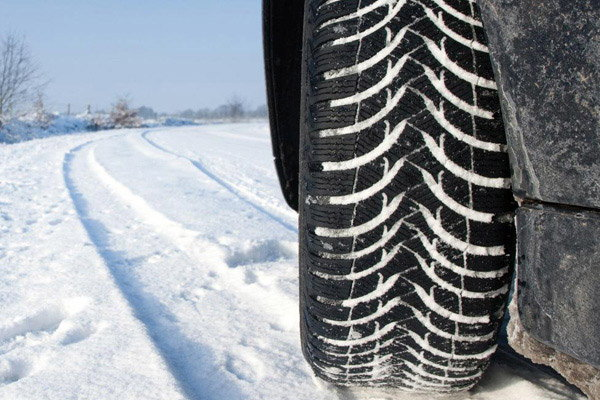 toyota tacoma tire size info fitment