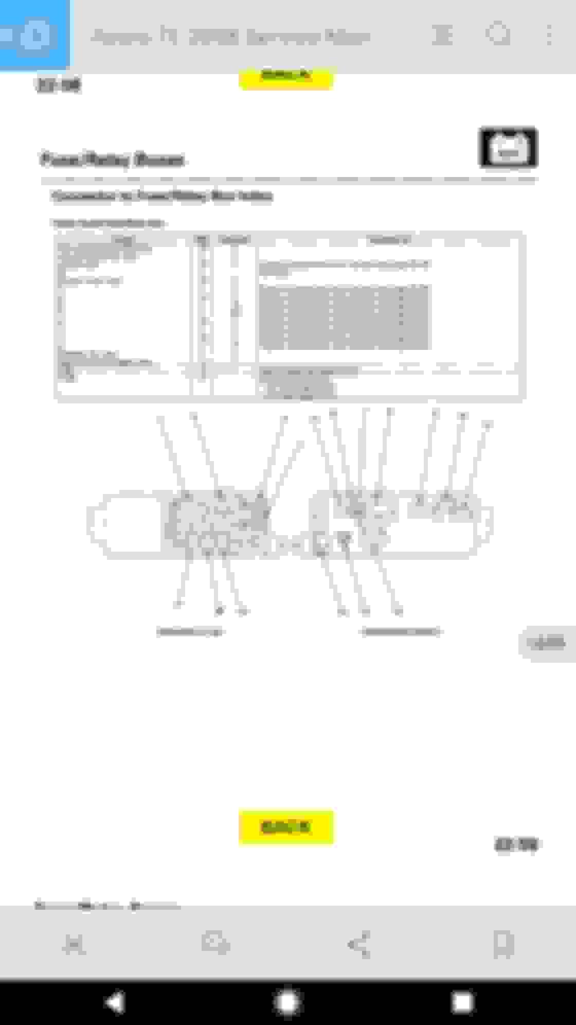 2007 TL  A/C Compressor Problems + Battery Drain - AcuraZine