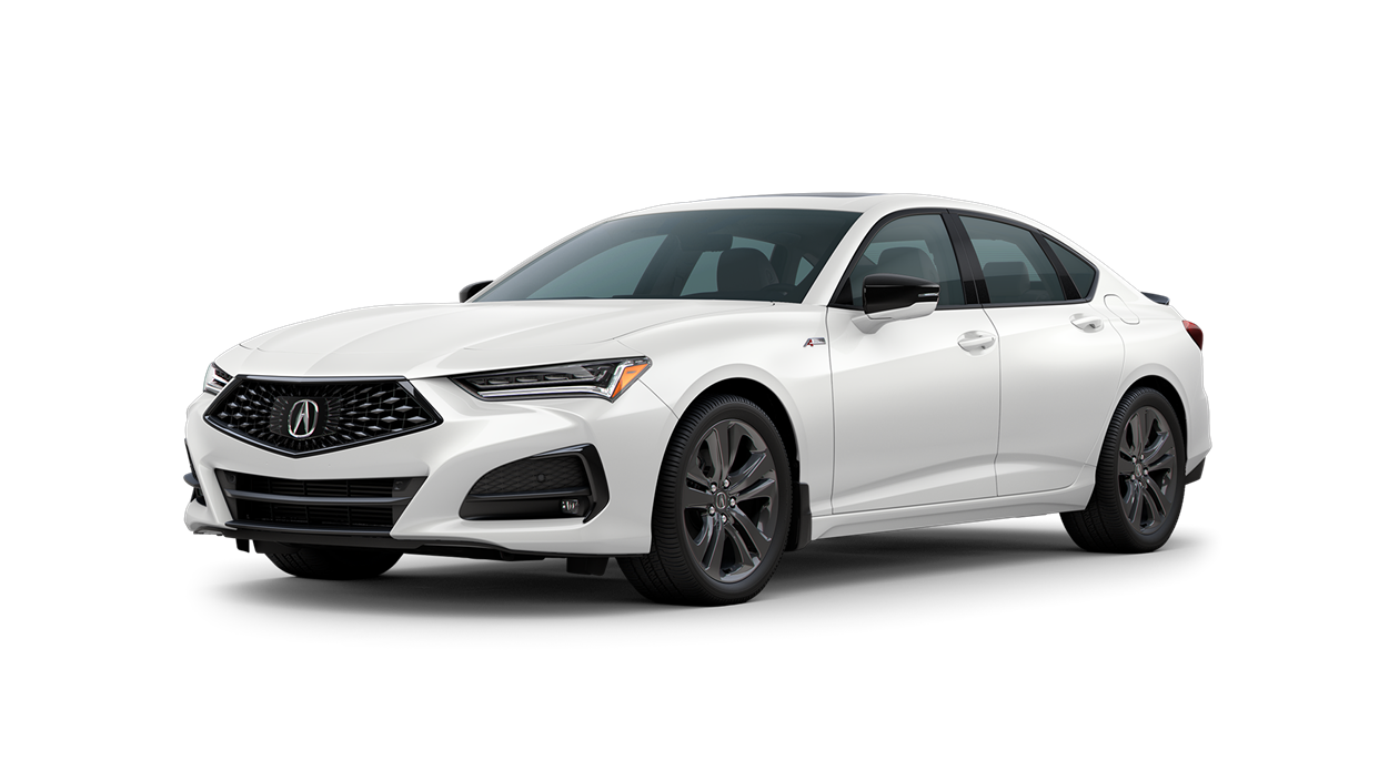 2021 tlx a-spec in performance red pearl - acurazine
