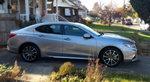 My 2018 Acura 3.5L Tech P-AWS