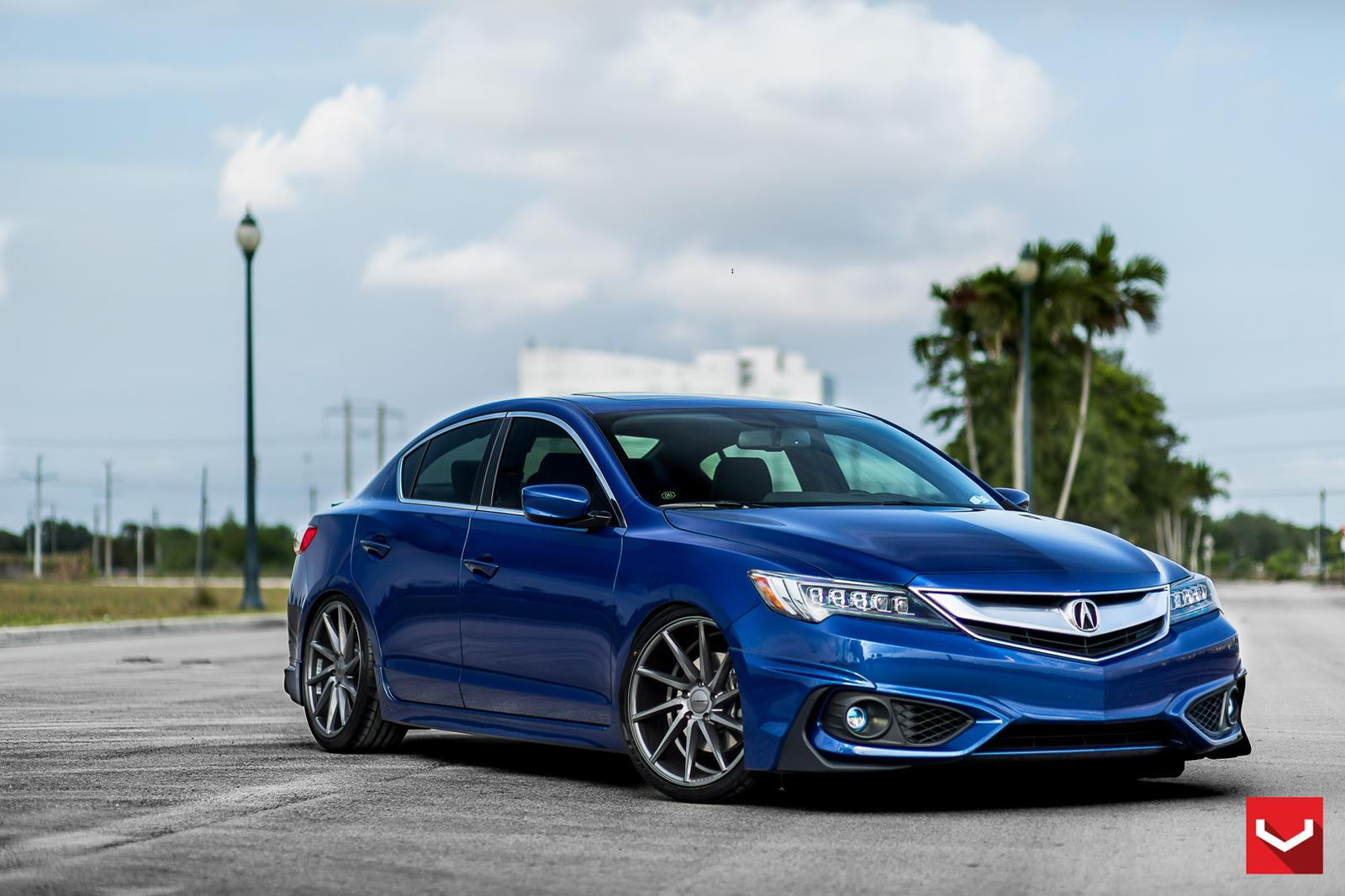 Replacing Wheels And Lowering Car Acurazine Acura