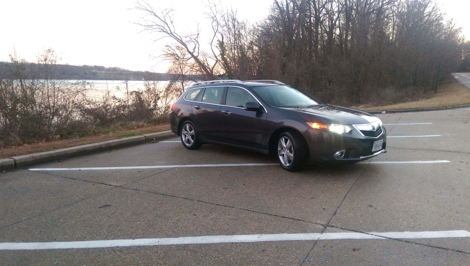 New Acura Tsx Wagon Owner 2015 Wagon And Hatchback
