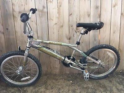 Apparently Rare Diamondback Skindog Help Bike Forums