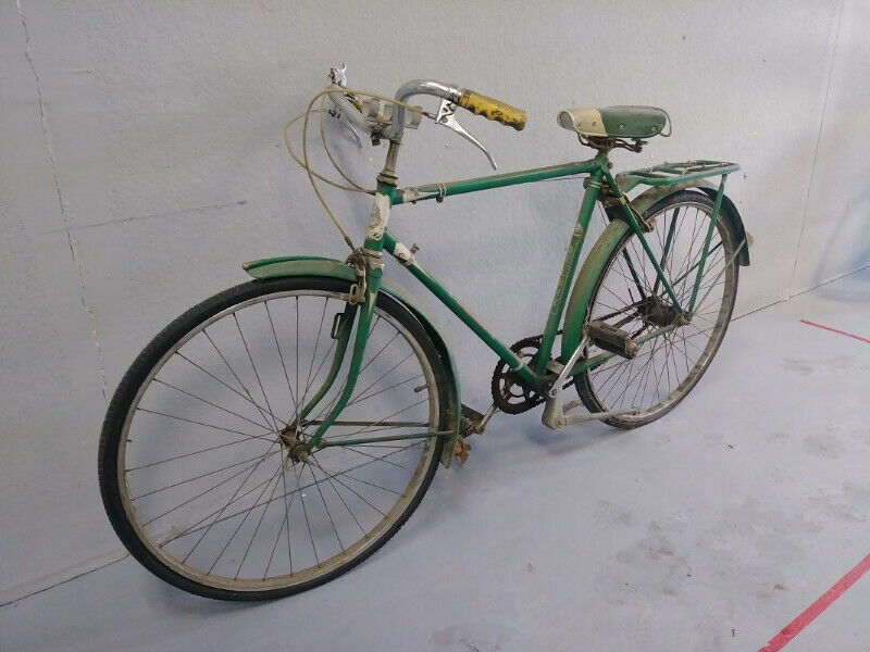For the love of English 3 speeds    - Page 772 - Bike Forums