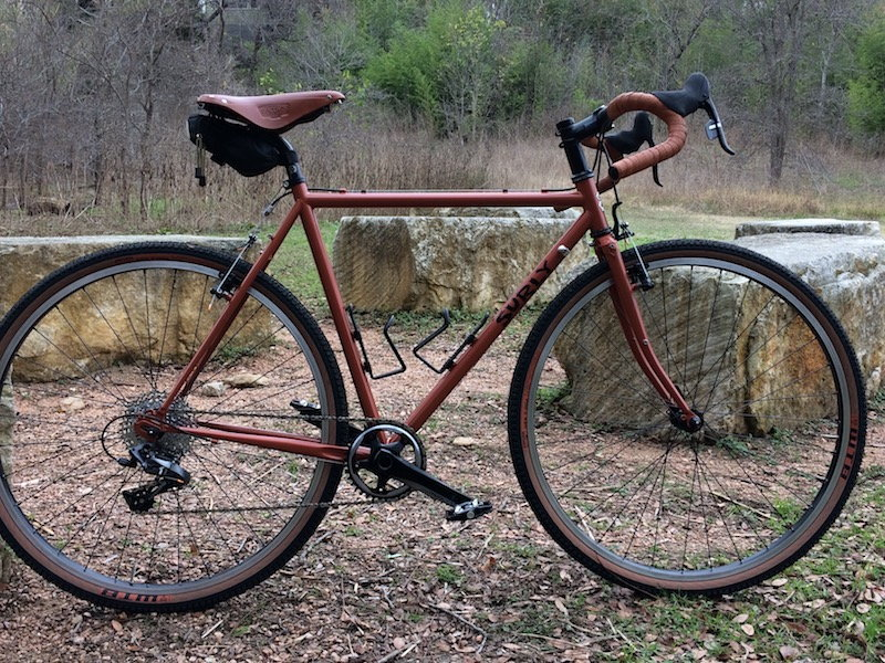 Your Best All Purpose Bike Page 2 Bike Forums