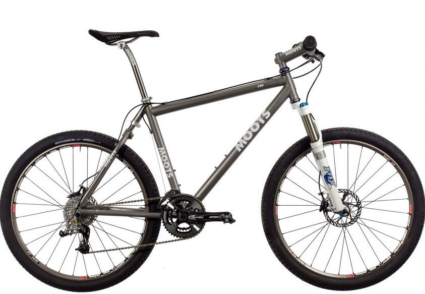 What Bike Are You Lusting Over Now? - Page 2 - Bike Forums