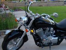 bikelarge 2