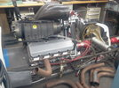 Garage - 40 oz
