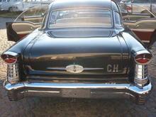 http://1957oldsmobile.jimdo.com