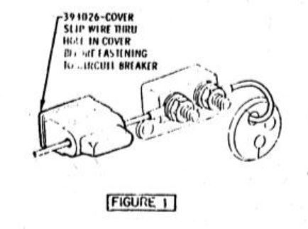 1971 88 Convertible Power Top Switch Wiring Diagram Classicoldsmobile Com