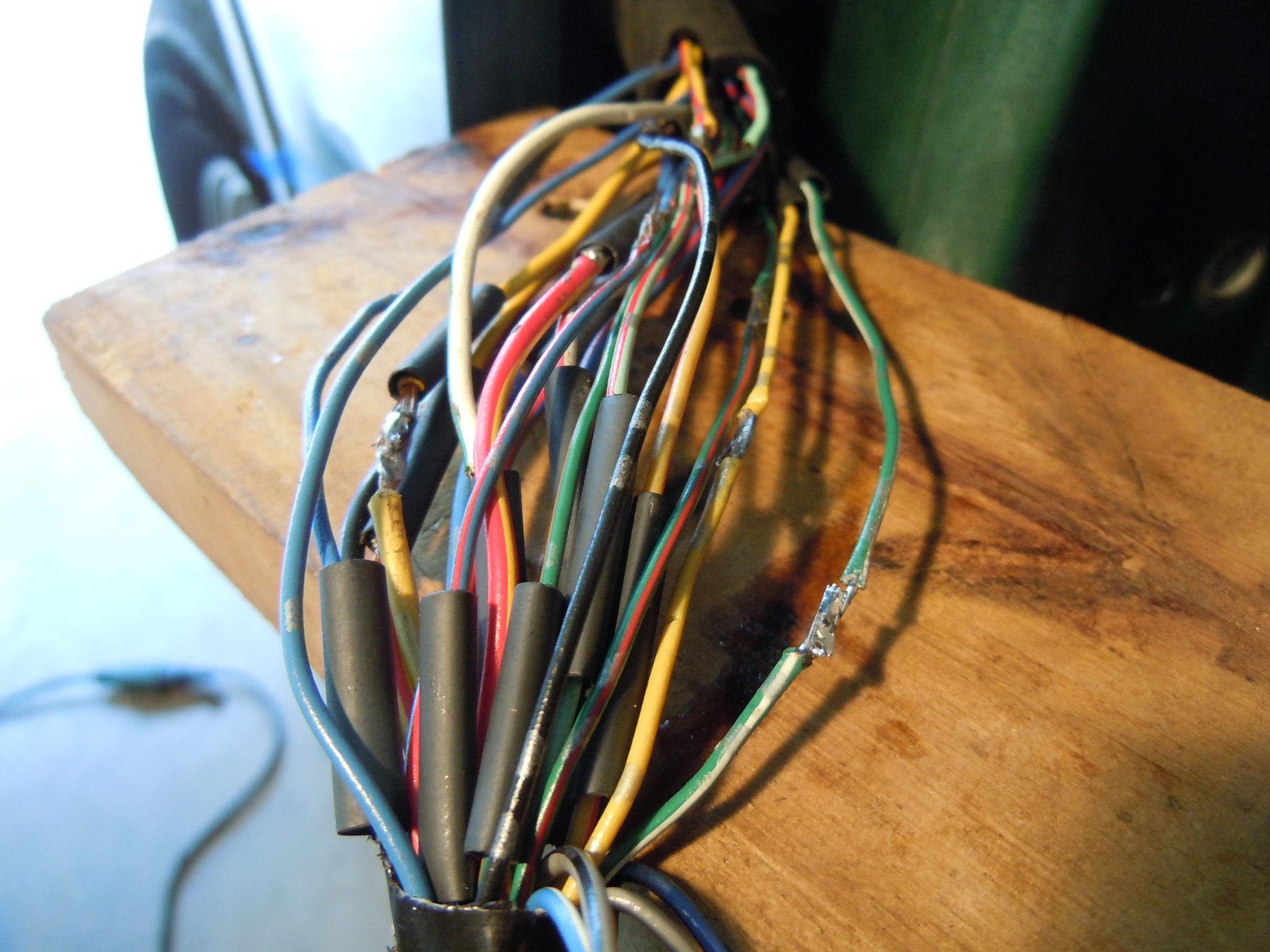 honda crv wiring diagram 1997 permanent magnet generator wiring, Wiring diagram