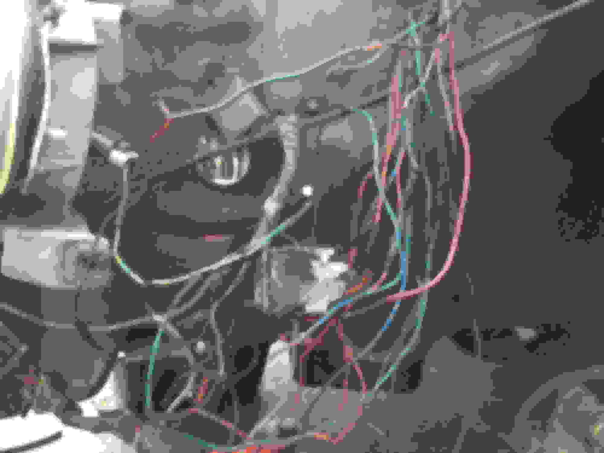 jdm integra front turn signal wiring help honda tech civic turn signals and hazards dont