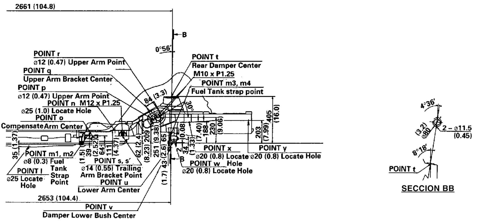 House Wiring Diagram Wiring Diagram Sony Xplod Gt21w Stereo Fixya