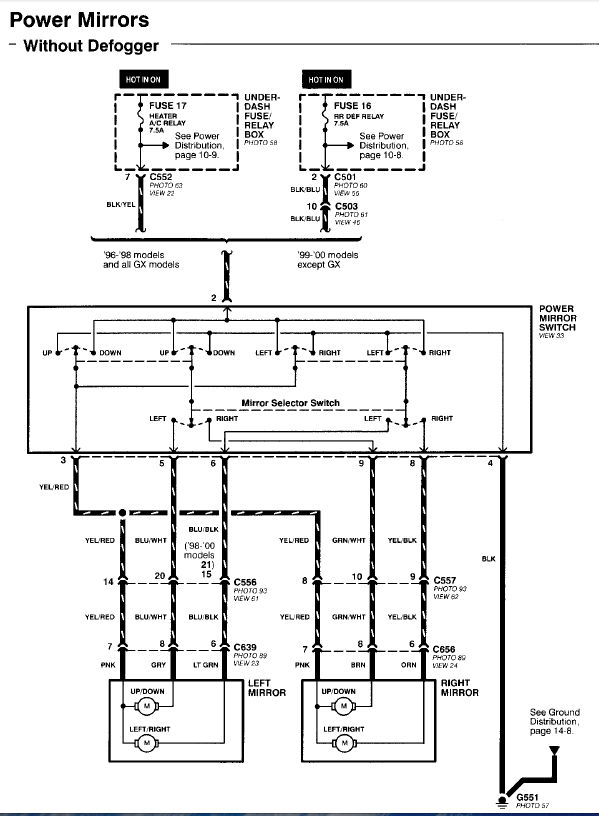 Kenworth Fuse Box Diagram : Kenworth t fuse wiring diagram